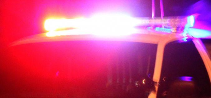 Petaluma man accused of assaulting man, stealing mobile phone