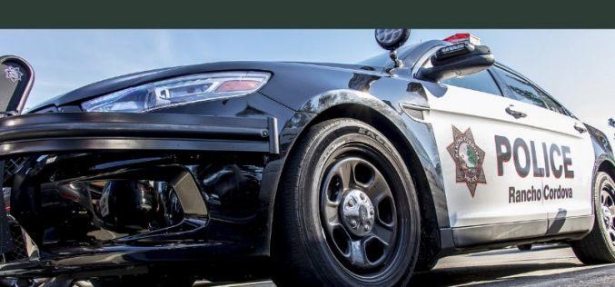 GOLD CENTER DRIVE HOMICIDE SUSPECT TAKEN INTO CUSTODY