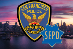 San Francisco Police Arrest Second Suspect Wanted in Connection with Jace Young Homicide