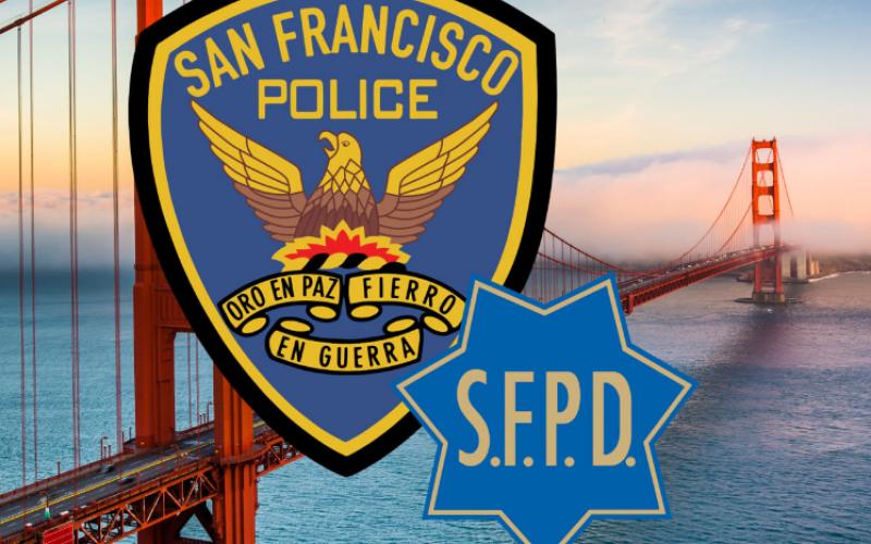 San Francisco Police Make Arrests in SOMA Homicide