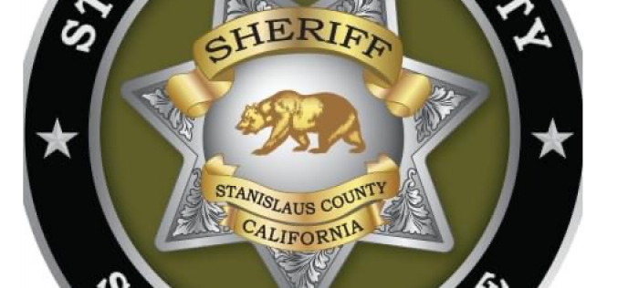 Sheriff's Department Detectives Make Homicide Arrest from Aug. 6th Shooting