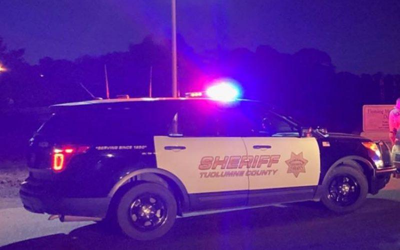 Moving violation, traffic stop, drug bust