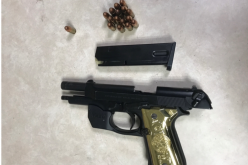 Arrests Made in Shooting