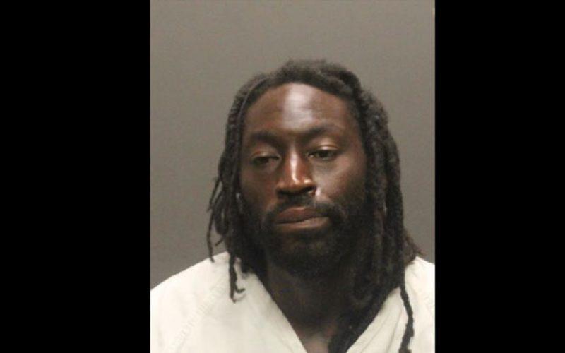 Fugitive Suspected of Murdering Cousin in Oakland is Arrested in Arizona