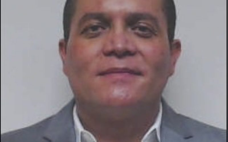 Indictment Looms for an Extradited World's-Most-Wanted Head of Multi- Million-Dollar Transnational Cocaine-Trafficking Enterprise