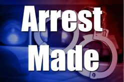 Four females arrested for mail theft, stolen checks, identity theft