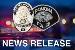 Homicide Investigators Arrest Couple Connected to Murder – DA Slaps Duo with Charges