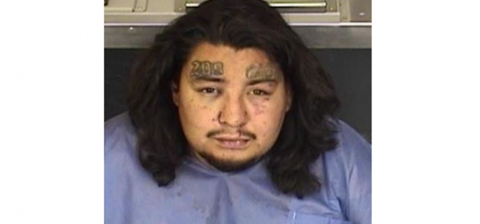 Merced man accused of murder, attempted murder in pizza parlor shooting
