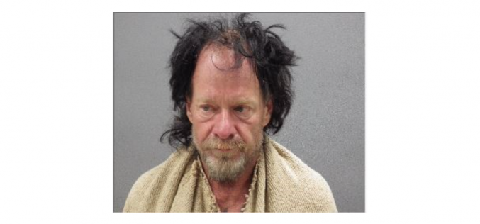 Hollister police arrest man on three out-of-county warrants, other charges