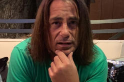 'WATERBOY' STAR PETER DANTE BUSTED FOR ALLEGEDLY THREATENING TO KILL NEIGHBOR