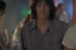 JASON LONDON DAZED, CONFUSED AND ARRESTED… For Public Intoxication