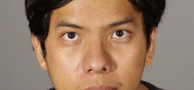 Private Swim Club Coach Arrested – Ongoing Investigation Reveals Potentially More Sex Crimes