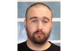 Visalia man arrested in connection to alleged shooting on Road 140
