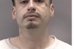 Gang member arrested for attempted murder in Hollister shooting