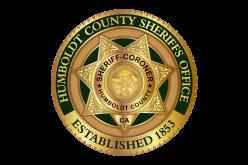 One arrested following Elk River burglary investigation