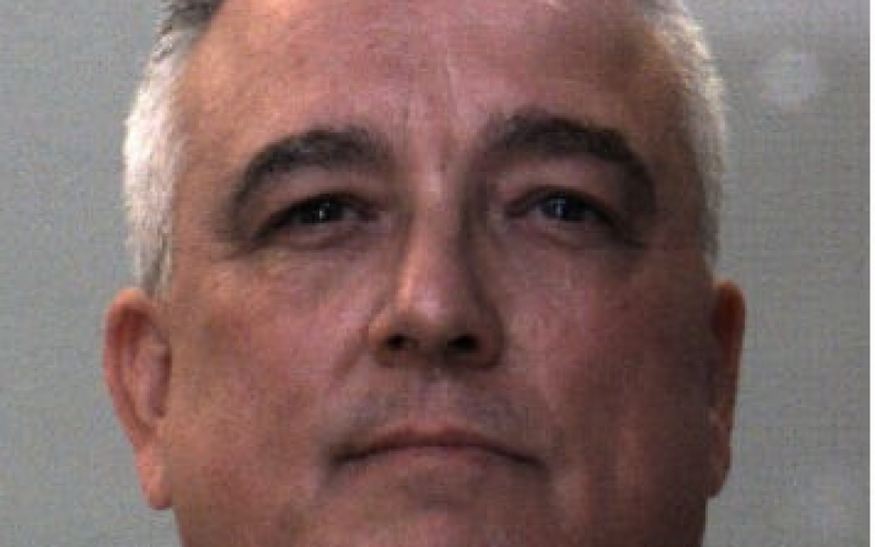 Fifty Year Old Yucca Valley Man Arrested for the Continuous Sexual Abuse of a Child – Held on $750,000 Bail
