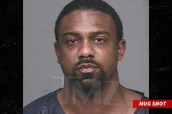 JEFFREY JORDAN, MJ'S SON ACCUSED OF ASSAULT