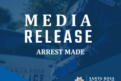 Second Suspect Arrested in Saturday Night Shooting/Homicide