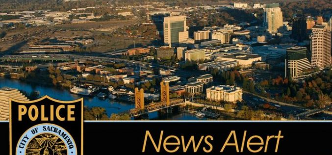 Homicide Investigation Update – Arrest – 2200 Block of 11th Avenue