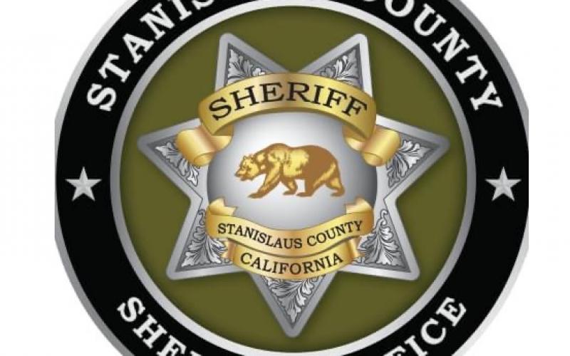 Sheriff's Office Detectives Make Riverbank Homicide Arrest
