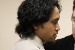 VILI FUALAAU Mary Kay Letourneau's Estranged Husband … BUSTED FOR DUI