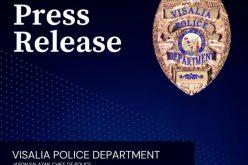Man attacks police officer in unprovoked attack