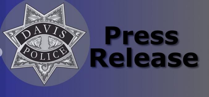 Felony Child Endangerment Arrest