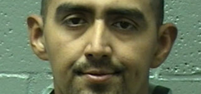 Arrest made in Stabbing Investigation