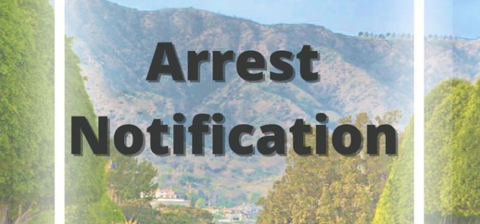 Downtown Street-Robbery Thwarted by Good Samaritans – 2 Juveniles Arrested
