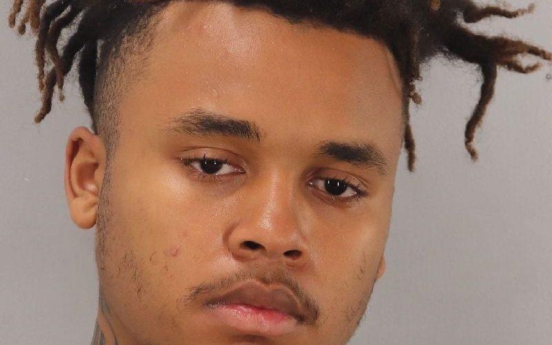Arrest made in attempted homicide investigation