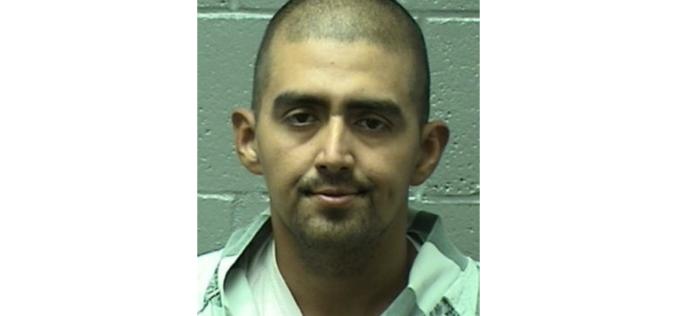 Yuba County detectives arrest stabbing suspect